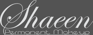 Permanent Makeup Bad Neuenahr
